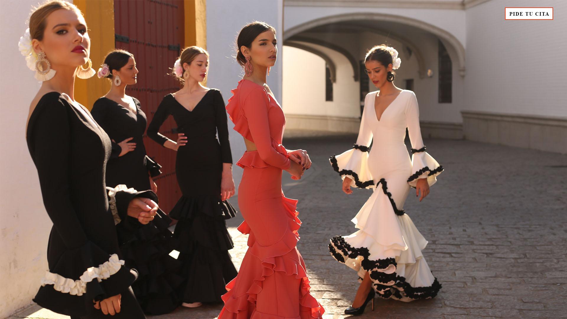 slider dibilina flamenca 3
